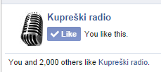facebook-2000-kupreski.png