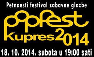 pop-fest-kupres-2014.jpg